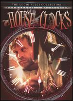 HouseOfClock.jpg