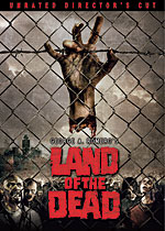 Land of the Dead.jpg