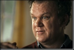 carnage-movie-image-john-c-reilly-01-600x400