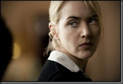 carnage-movie-image-kate-winslet-01-600x408