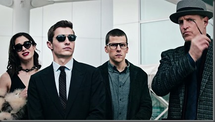 now you see me 2_1