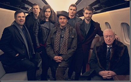 now you see me 2_5