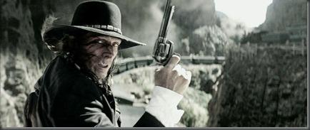 western12