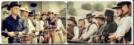 western15