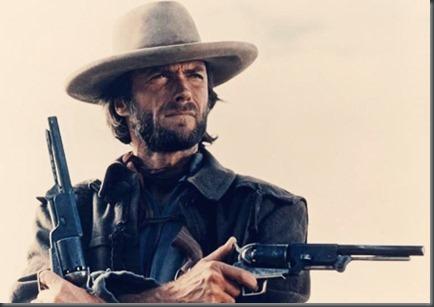 western01